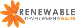 Renewable Development Wales